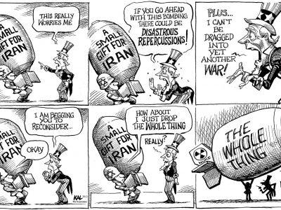 The Economist 3-1-12