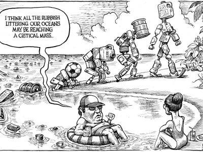 From The Economist 12-20-17