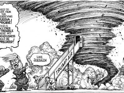 The Economist 12-4-17