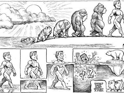 The Economist 4-20-19